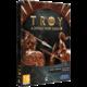 Total War Saga: Troy - Limited Edition (PC)
