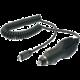Fontastic autonabíječka (CL Plug-in) s microUSB, 1A, box
