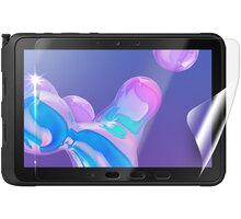 ScreenShield fólie na displej pro Samsung Galaxy Tab Active Pro (T545) - SAM-T545-D