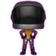 Figurka Funko POP! Fortnite - Dark Vanguard