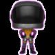 Figurka Funko POP! Fortnite - Dark Vanguard  + Nakupte alespoň za 2 000 Kč a získejte 100Kč slevový kód na LEGO (kombinovatelný, max. 1ks/objednávku)