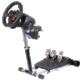 Wheel Stand Pro for Logitech G29/G920/G27/G25 Racing Wheel - DELUXE V2  + Voucher až na 3 měsíce HBO GO jako dárek (max 1 ks na objednávku)