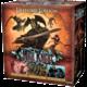 Mage Knight - Ultimátní edice