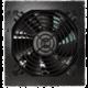 Thermaltake Litepower Black 600W