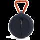 JBL Clip 2, černá