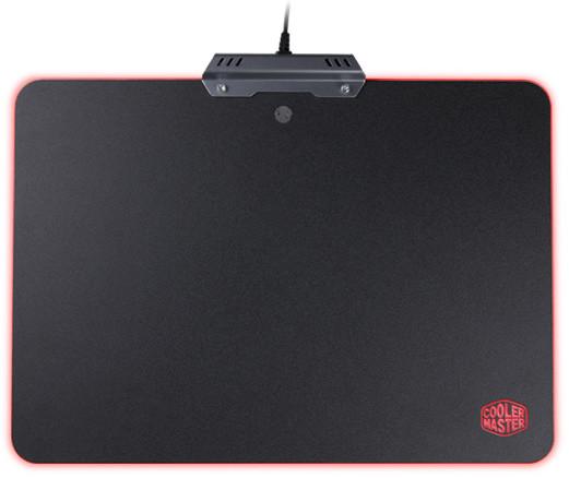 Cooler Master MasterAccessory RGB, pevná