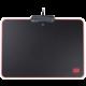 Cooler Master MasterAccessory RGB, pevná  + Voucher až na 3 měsíce HBO GO jako dárek (max 1 ks na objednávku)