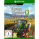 Farming Simulator 17 - Ambassador Edition (Xbox)