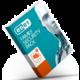 Recenze: ESET Family Security Pack – ochrana pro celou rodinu
