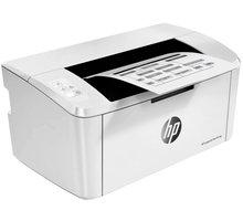 HP LaserJet Pro M15w - W2G51A