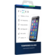 FIXED ochranné tvrzené sklo pro Samsung Galaxy A7 (2017), 0.33 mm