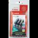 Canon CLI-521 C/M/Y Pack, barevné