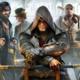 Assassin's Creed či Star Trek? Sjakými slavnými značkami se na PS5 nepočítá