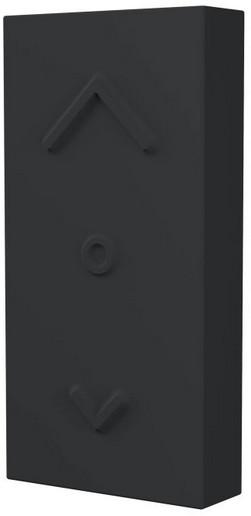 Osram Smart+ bezdrátový přepínač MINI, černá
