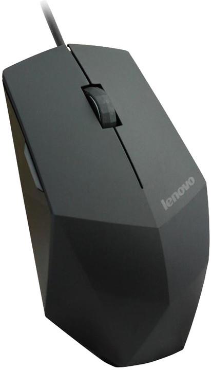 Lenovo Idea M300