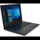 Lenovo ThinkPad E14 Gen 2 (Intel), černá Servisní pohotovost – vylepšený servis PC a NTB ZDARMA + Kuki TV na 2 měsíce zdarma
