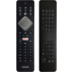 Philips 55PUS7502 - 139cm