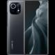 Xiaomi Mi 11, 8GB/256GB, Midnight Grey Antivir Bitdefender Mobile Security for Android 2020, 1 zařízení, 12 měsíců v hodnotě 299 Kč + Elektronické předplatné Blesku, Computeru, Reflexu a Sportu na půl roku v hodnotě 4306 Kč + Kuki TV na 2 měsíce zdarma