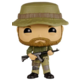 Funko POP! Call of Duty - Cpt. Price