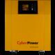 CyberPower CPS7500PIE 7500VA/5250W