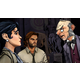 The Wolf Among Us - X360