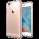 Spigen Neo Hybrid EX ochranný kryt pro iPhone 6/6s, rose gold