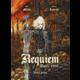 Komiks Requiem: Upíří rytíř, 1.díl
