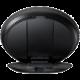 Samsung bezdrátová nabíječka stojánek pro S8 Black