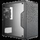 CoolerMaster MasterBox Q300L, černý
