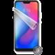 ScreenShield fólie na displej pro XIAOMI Mi A2 Lite