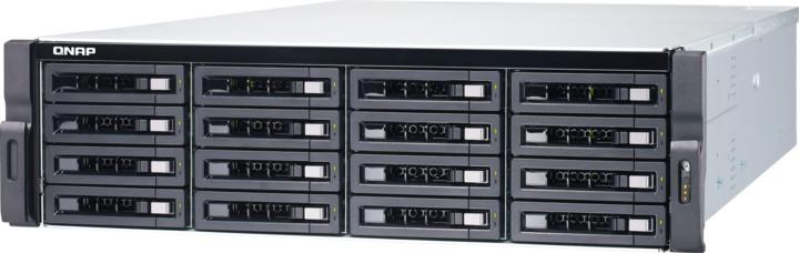 QNAP TS-1673U-RP-16G