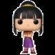 Figurka Funko POP! Dragon Ball Z - Chi Chi