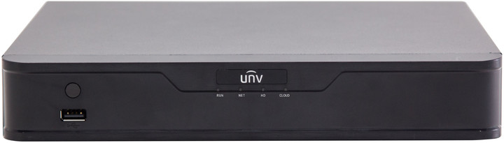 Uniview NVR301-08S