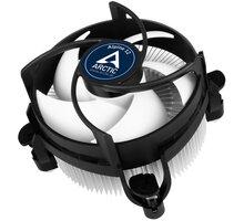 Arctic Alpine 12 - ACALP00027A