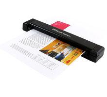IRIS skener IRISCAN Express 4 - přenosný skener 458510