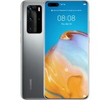 Huawei P40 Pro, 8GB/256GB, Grey - SP-P40P256DSTOM