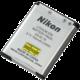 Nikon EN-EL19 dobíjecí baterie pro S2500/S3100/S4100