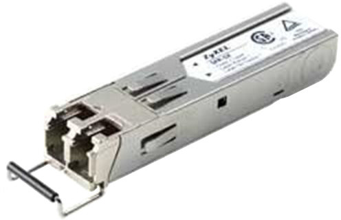 Zyxel SFP-SX-D Multi-mode transceiver, LC