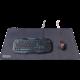 Sandberg Gamer Desk Pad XXXL, látková