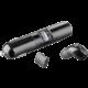 CellularLine Mini CellularLine Grace Bluetooth headset s nabíjecí základnou, černá