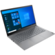 Lenovo ThinkBook 14 G2 ARE, šedá Servisní pohotovost – vylepšený servis PC a NTB ZDARMA + O2 TV Sport Pack na 3 měsíce (max. 1x na objednávku)