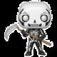 Funko POP! Fortnite - Skull Trooper