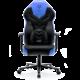 Diablo X-Gamer 2.0, černá/modrá Elektronické předplatné deníku Sport a časopisu Computer na půl roku v hodnotě 2173 Kč