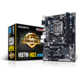 GIGABYTE GA-H97M-HD3 - Intel H97