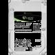 "Seagate Exos 15E900, 2,5"" - 900GB"