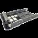 Dell rámeček do serveru PE R(T) 330, R(T) 340, T430, T630, R730, R730(xd), R230, T440