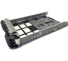 Dell rámeček do serveru PE R(T) 330, R(T) 340, T430, T630, R730, R730(xd), R230, T440 - KG1CH