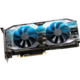 EVGA GeForce RTX 2070 SUPER XC ULTRA GAMING, 8GB GDDR6  + RTX Bundle (Control + Wolfenstein: Youngblood)