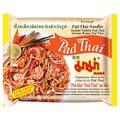 Mama instantní Pad Thai nudle krevetové 70 g