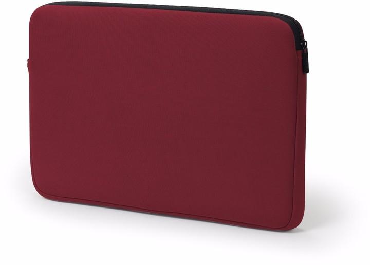 7bf164c9d5 DICOTA Skin BASE - Pouzdro na notebook 11.6